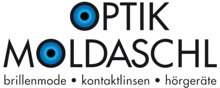 Logo Optik Moldaschl Wolkersdorf